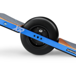 Onewheel+ XR (Local Sales Only)